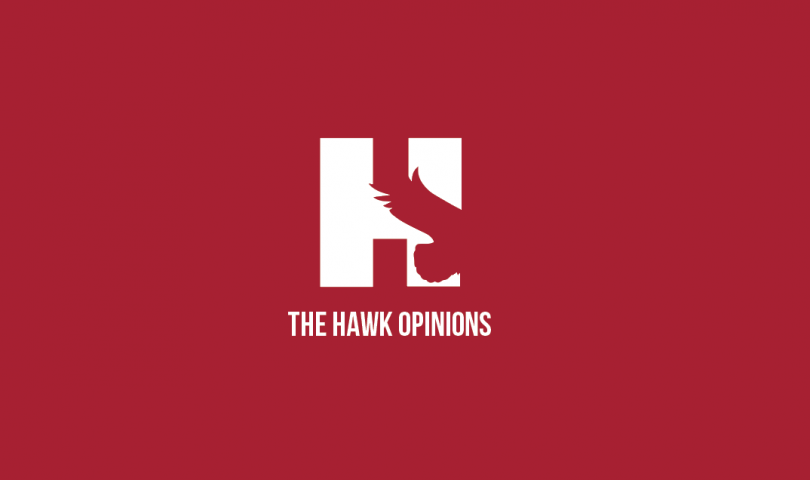Hawk For President The – Newspaper Robyn Fenty uOikwPTXZ